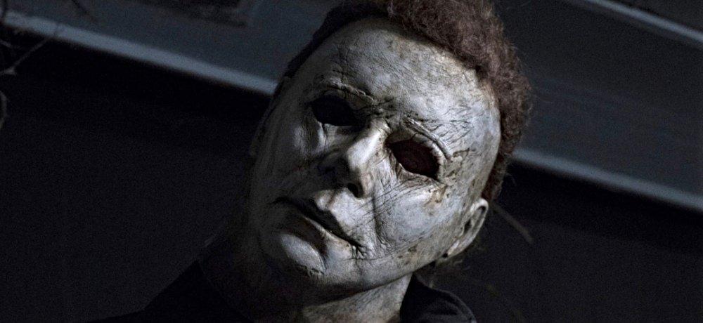 Halloween-2018-1000-97